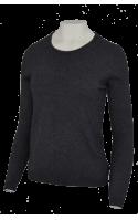 Sweater - Round Neck