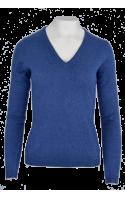 Sweater - V Neck