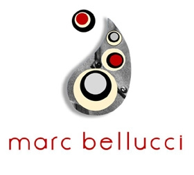 Marc Bellucci